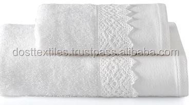 %100 cotton turkish towels for sale