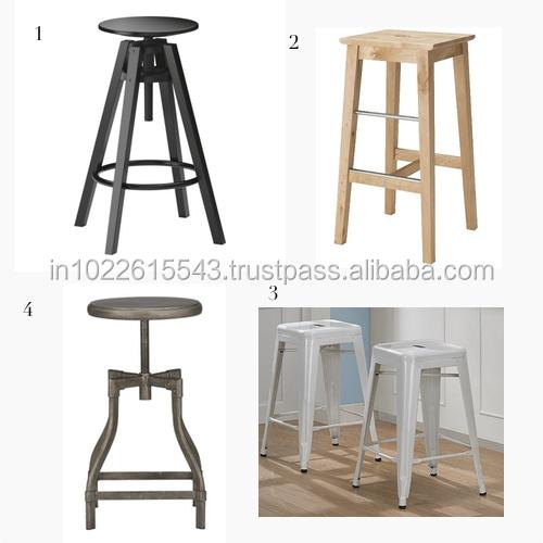 Mueble bar barato affordable spth muebles de madera for Armarios baratos jumbo