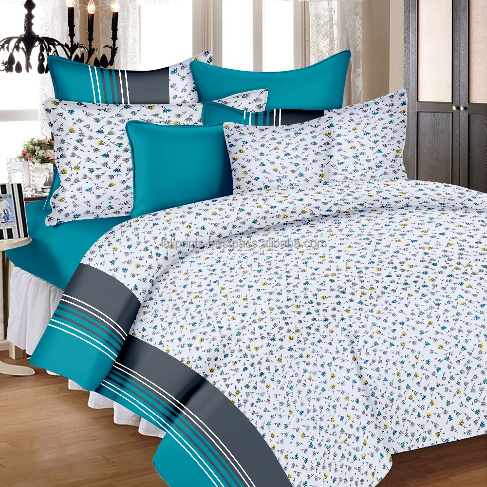 Bed sheets designs patchwork - Bed Sheet Designs Bed Sheet Designs Suppliers And Manufacturers At Alibaba Com