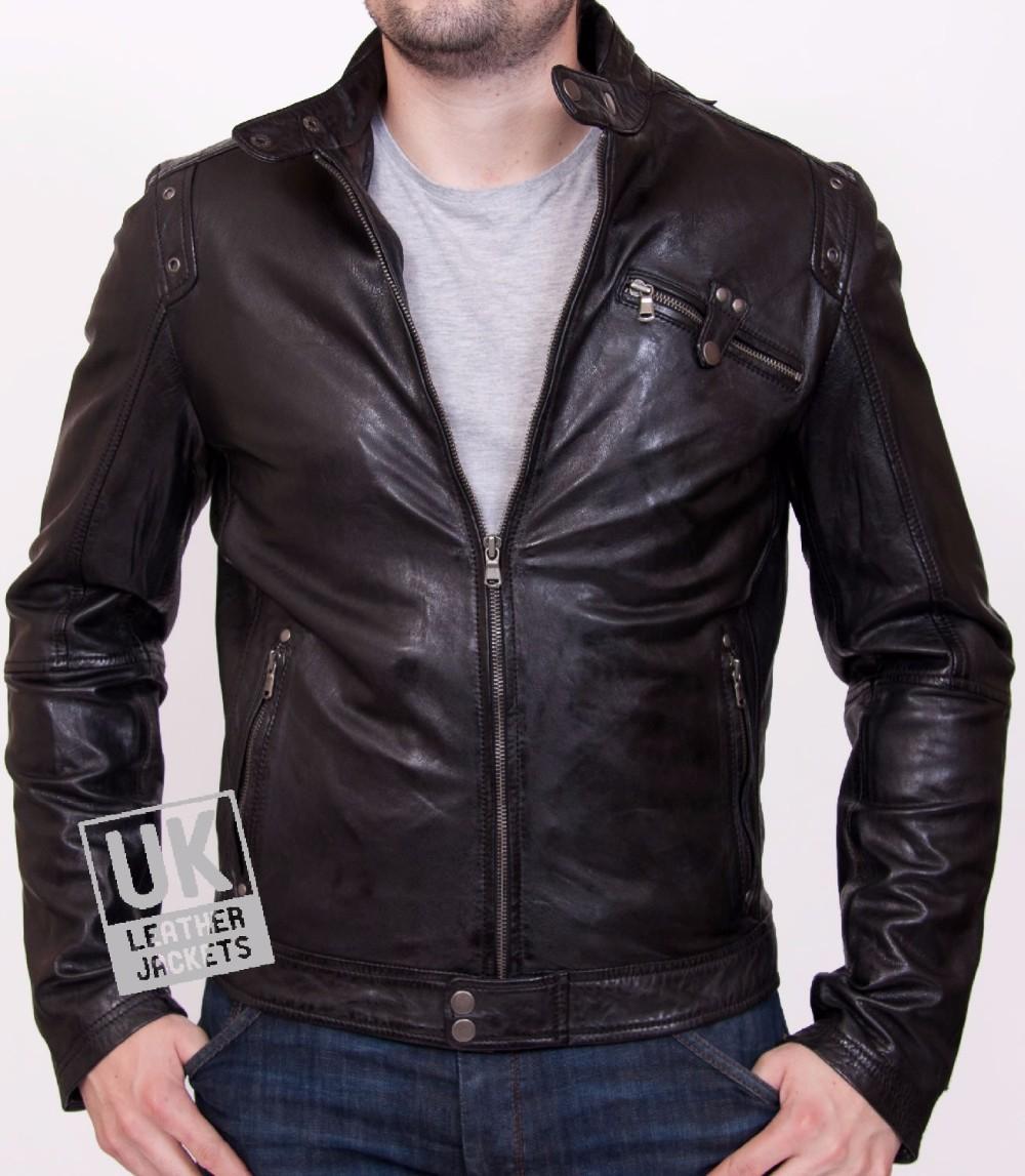 42755cba239 Jacket-b-font-bomber-fur-pilot-world - Buy Leather Bomber Jacket ...