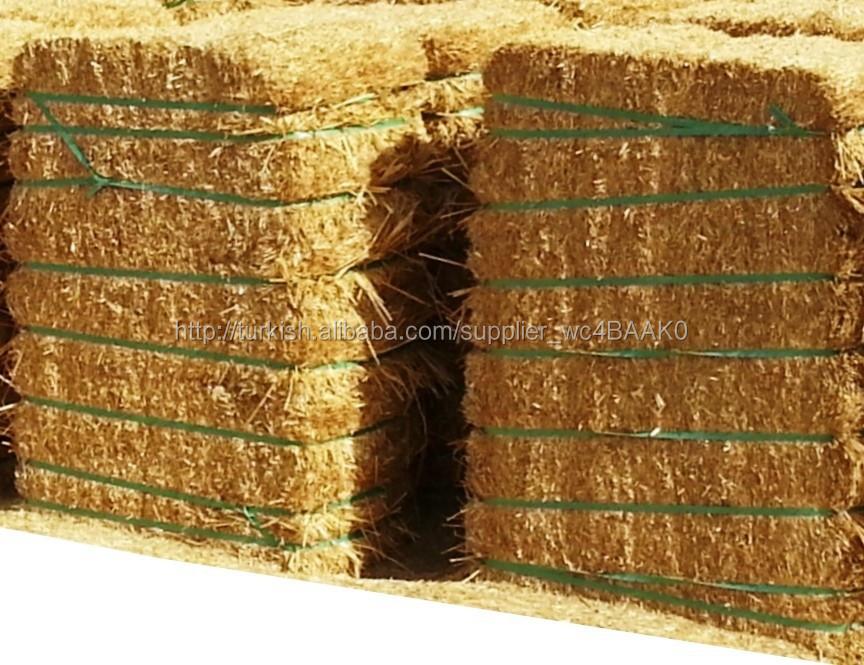 wheat sacks for sale - 864×665