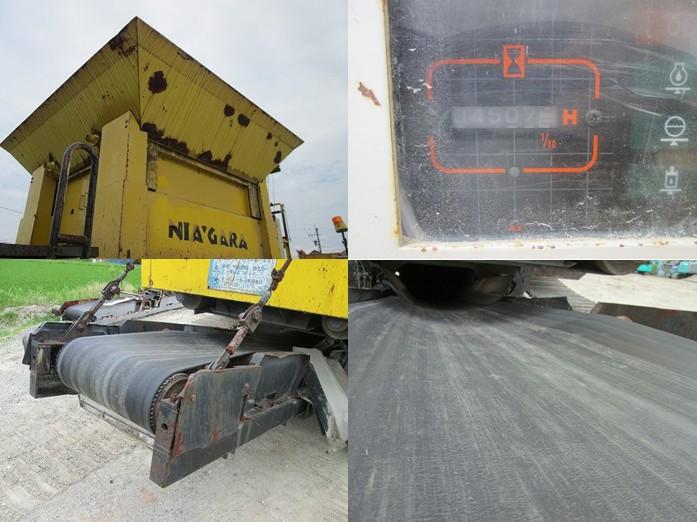 mobile concrete crusher usa