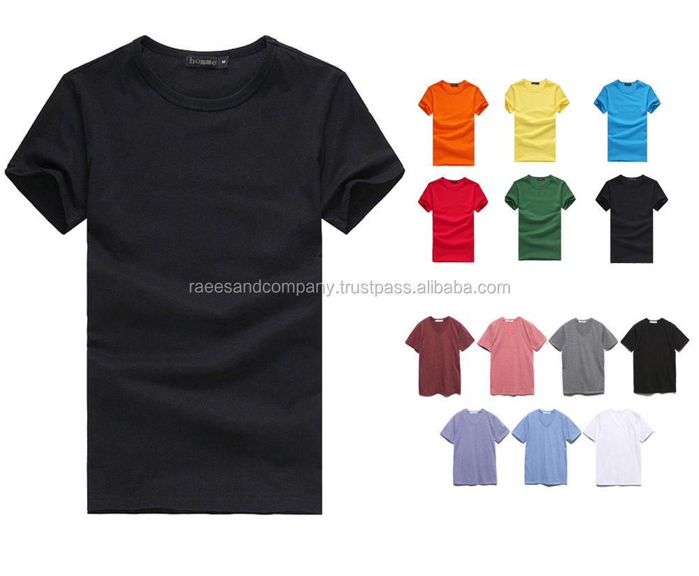 Design t shirt brand - Full Printing T Shirt Design And Make And T Shirts Manufacturers Pakistan Dye Sublimation Printed