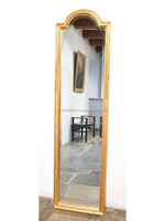 French country style mirror
