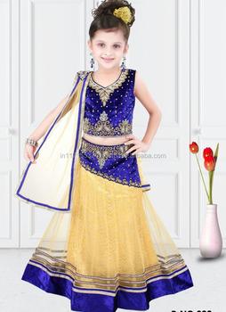 Online Shopping Kids Wear Lehenga Choli - Buy Online Shopping Kids ... 7d30116bebe4