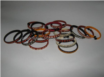 Bracelet Werregue. Small Size