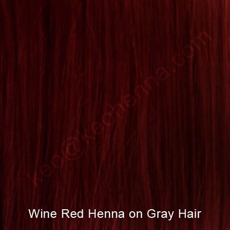 vin rouge cheveux couleur cheveux semi permanent couleurs coloration cheveux id de produit. Black Bedroom Furniture Sets. Home Design Ideas