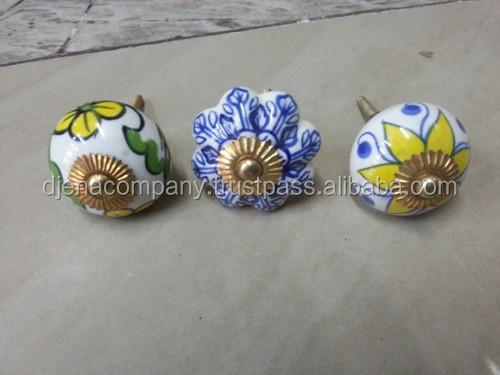 ceramic door knobs ceramic door knobs suppliers and at alibabacom