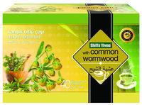 Stevia Leaf Ceylon Tea Imports Common Wormwood Tea - Buy Bubble ...