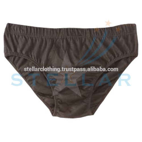 Colorful Underwear For Men, Colorful Underwear For Men Suppliers ...