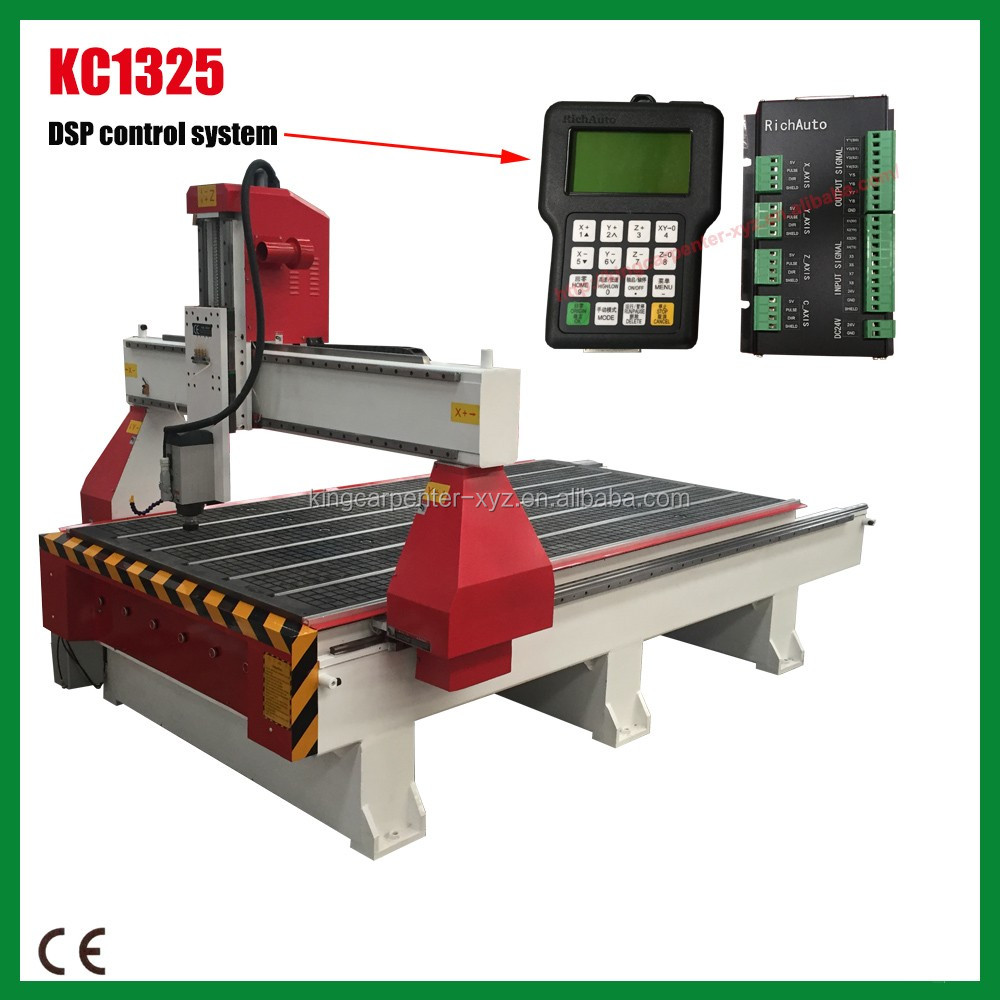 Cnc Machine Price List Woodworking Machinery 4x8 Ft Cnc