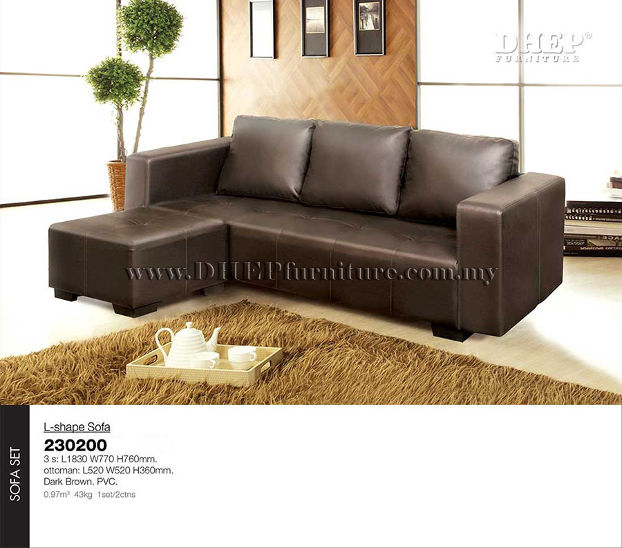 L Shape Sofa Living Room Furniture Buy L Shape Sofa Set L Shape Corner Sofa Sofa Product On Alibaba Com
