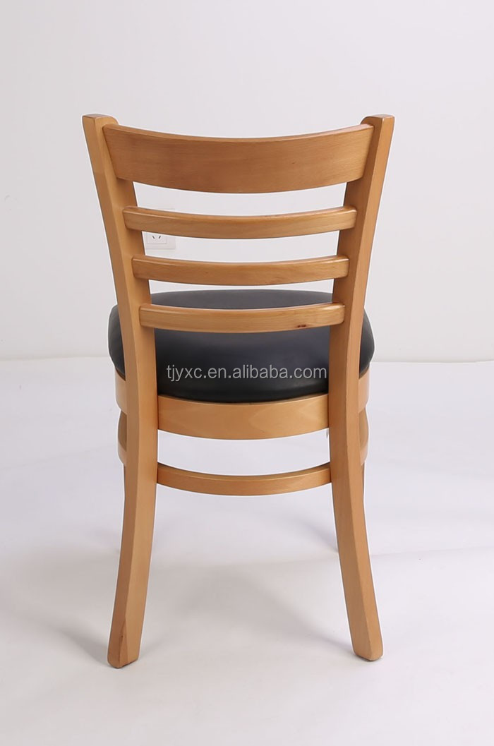 chairs restaurant chairs for sale used used restaurant equipment