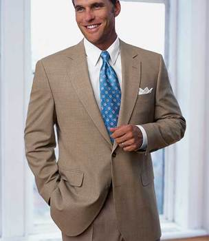 Made Tessuto Tailor Slim Classico Fit 2016 Custom Pant Suit Cappotto 4tq61a7a