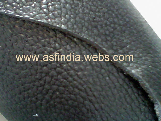 buff grain leather 51e522ef5