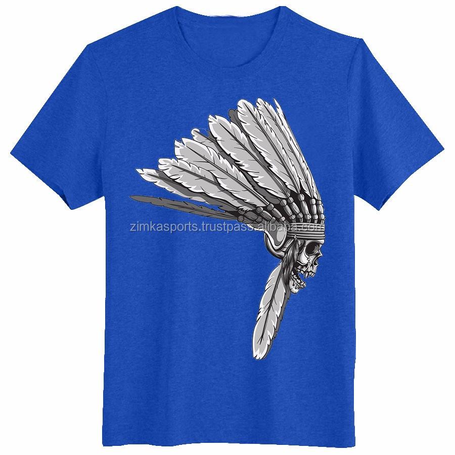 Custom T Shirt Manufacturerdesign Your Own Custom T Shirt Printing