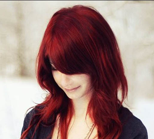 Dark Red Henna Hair Dye Buy Dark Red Henna Vegetable