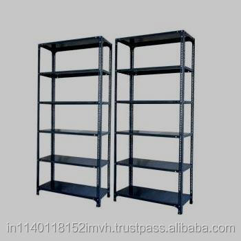 Industrial Storage Racks for warehouse & Industrial Storage Racks For Warehouse - Buy Industrial Rack ...