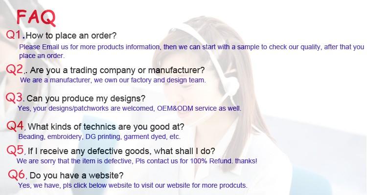 2016 China Suppliers Fashion Custom Man Long Sleeve Plaid Shirt ...