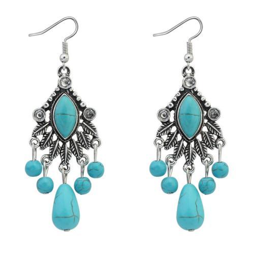 Well-liked Wholesale zinc jewelry from turkey - Online Buy Best zinc jewelry  HD55