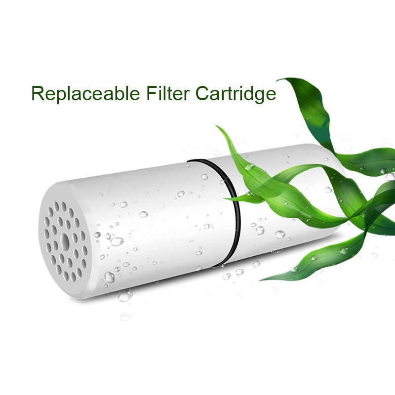 replacementfilter
