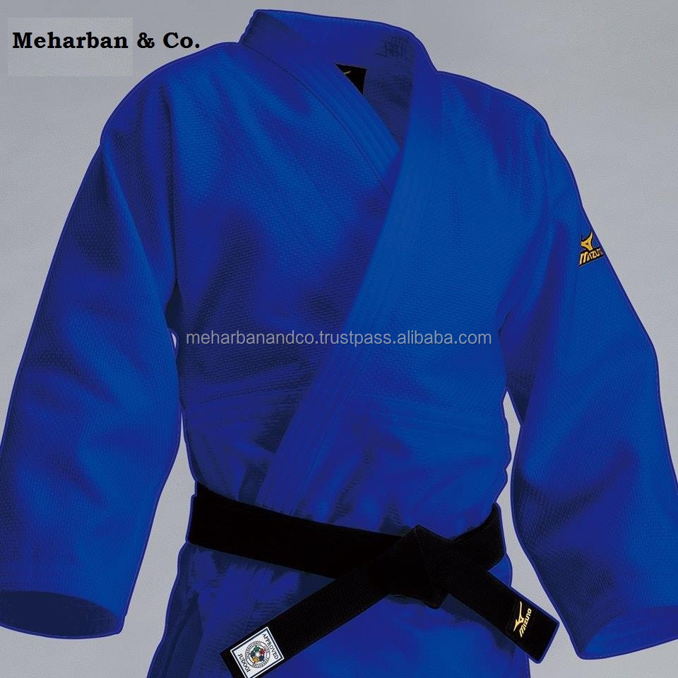 2015 Ijf approved judo gi, 2015 Ijf approved judo uniform, 2015 Ijf approved judo Kimono