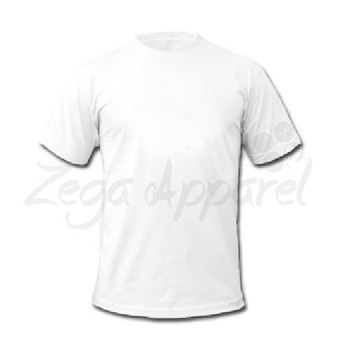 Dye Sublimation All Over Printed T Shirts Beautiful