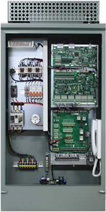 daesung ids elevator control panel buy elevator. Black Bedroom Furniture Sets. Home Design Ideas