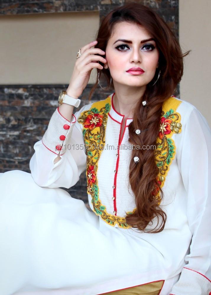 02f0ed5057 Ladies Designer Salwar Suits - Buy Indian Ladies Embroidery Design ...