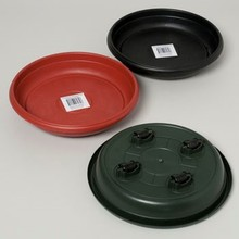 Planter Saucer Wholesale Saucers Suppliers Alibaba