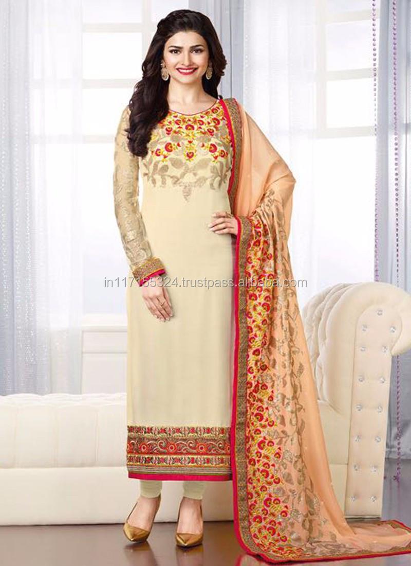 464c1f3964 Indian Dress Salwar Kameez Designs – DACC
