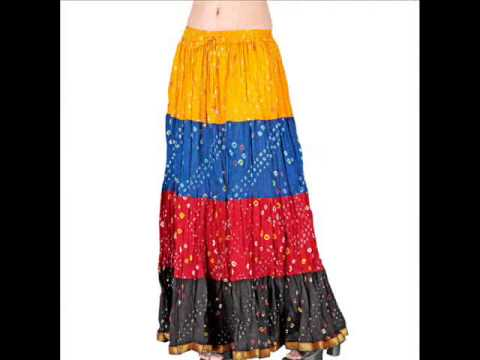 Cheap Long Maxi Skirts Online India, find Long Maxi Skirts Online ...
