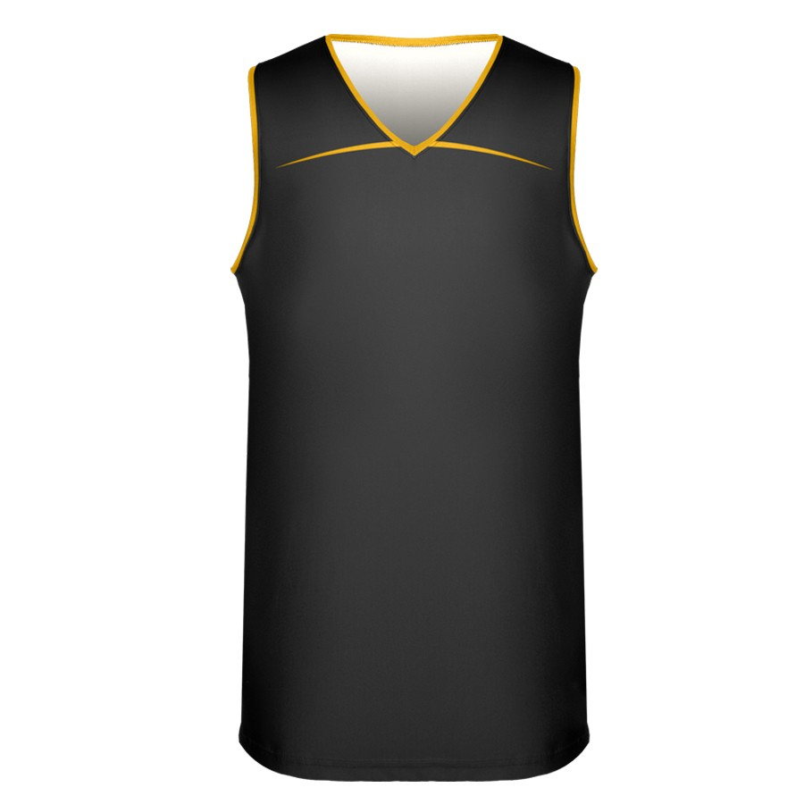 100% polyester light weight basketball jersey uniform custom basketball jerseys