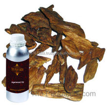 AGARWOOD <span class=keywords><strong>OLIO</strong></span>