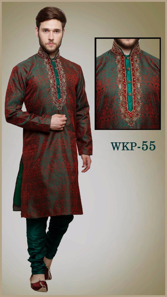 2ab050c88e Ring ceremony kurta Designs for men, View new design for kurta, Dot Exports  Product Details from DOT EXPORTS on Alibaba.com