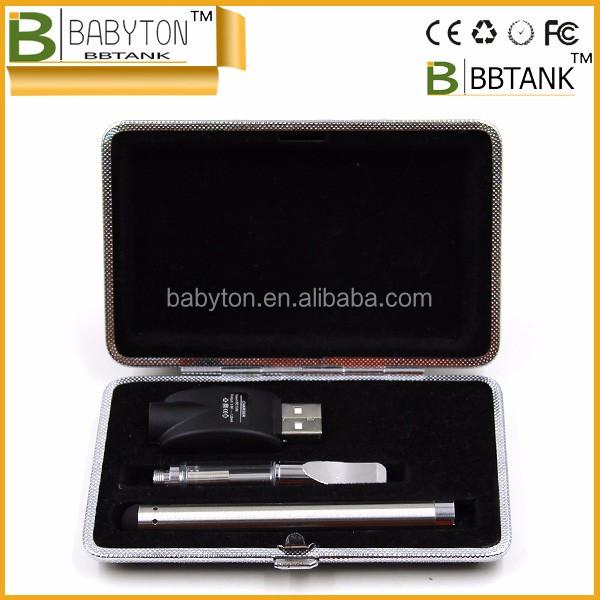 Hottest Metal Vape Cartridge Glass,.3/.5/1ml Cbd Cartridge Vape ...