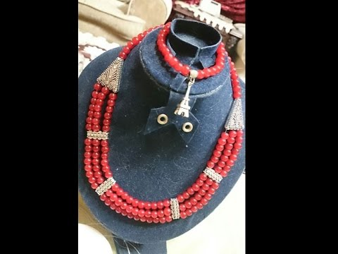 Cheap Knitted Beaded Necklace Patterns Find Knitted Beaded Necklace