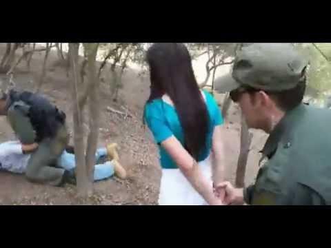 Asian fuck animation gif