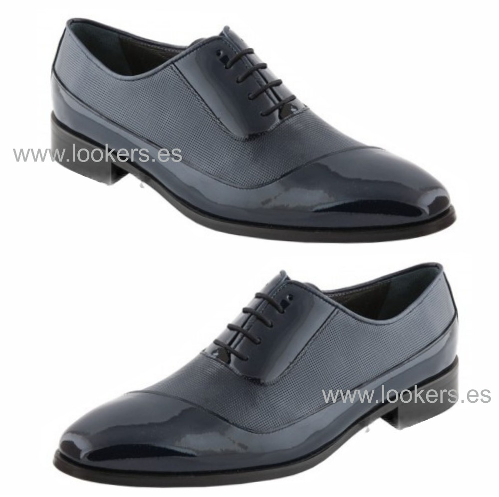 durable in men dress shoe Spain quality for Made Fashion high leather gZYwRzzxq