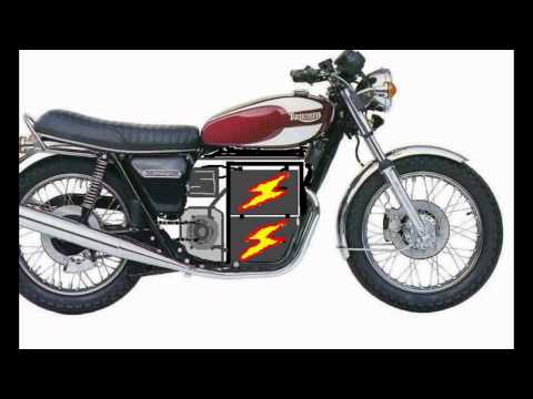 Electric Motorcycle | Electric Motorcycle Avengers | Electric Motorcycle Adults
