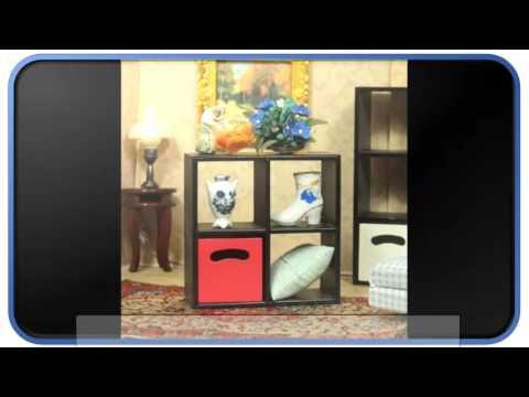 ... White Modern Dolls House Furniture