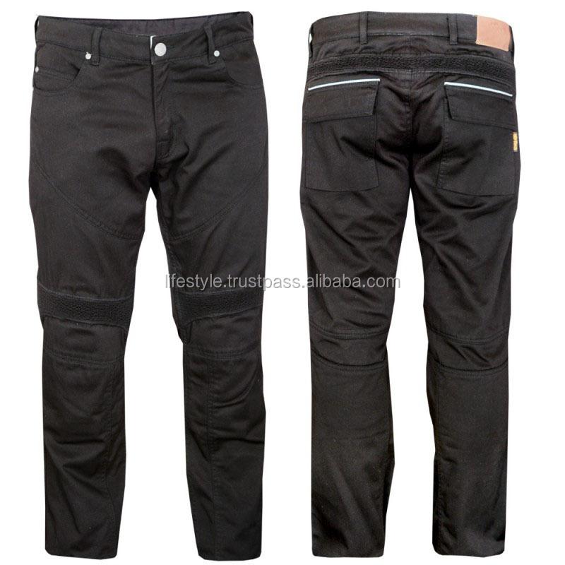 Kids Black Jeans - Xtellar Jeans