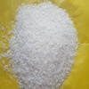 LONG GRAIN WHITE RICE 5% BROKEN WITH GOOD SUPPLIER
