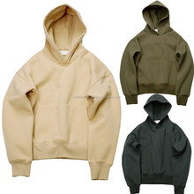 Hooded Sweatshirt, Hooded Sweatshirt Suppliers and Manufacturers ...