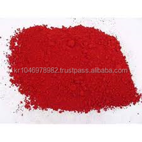 Lac Color/ Natural Extract for Food / 3203.00-3000(1990)