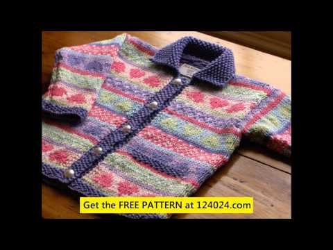 knitted sweaters hand knit baby sweaters cable knit sweater comforter
