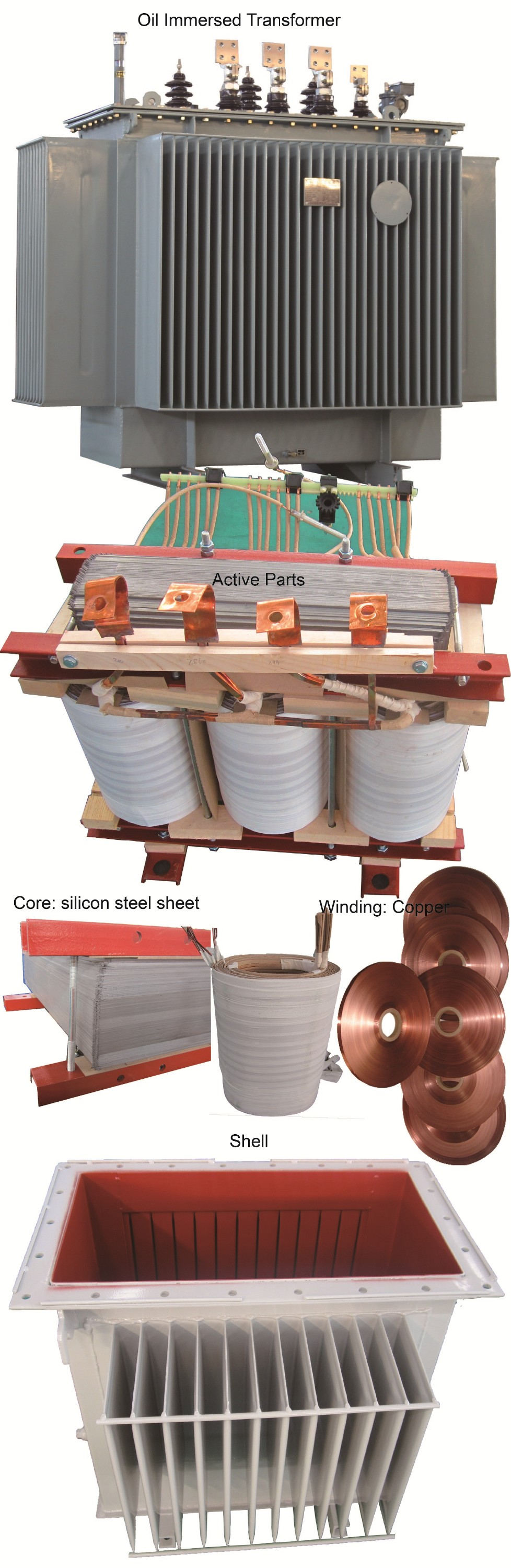 oil immersed transformer details-01.jpg