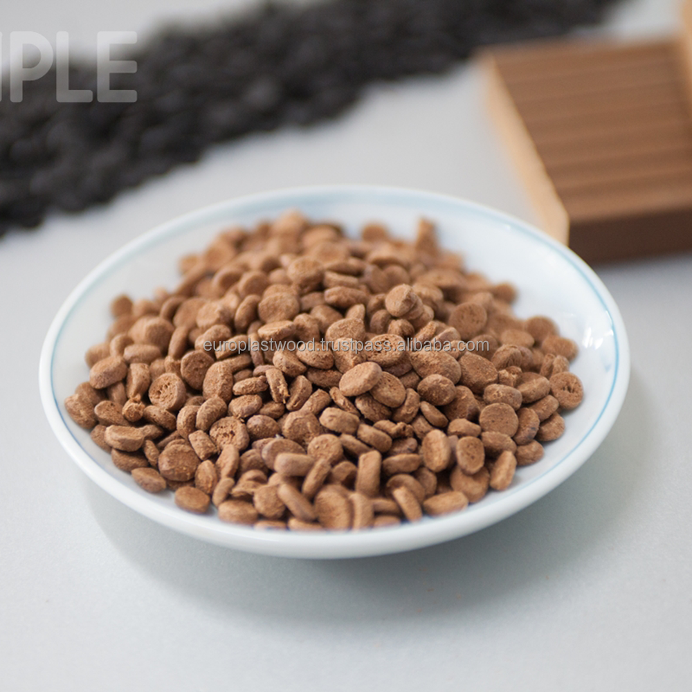 Wpc Wood Granule Wpc Wood Granule Suppliers and Manufacturers at