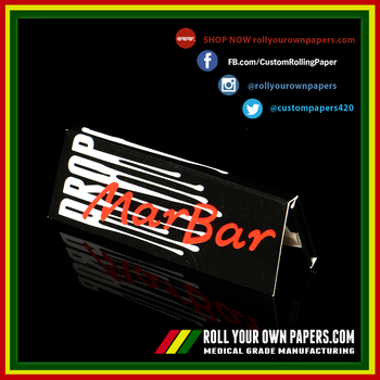 Buy custom papers rolling