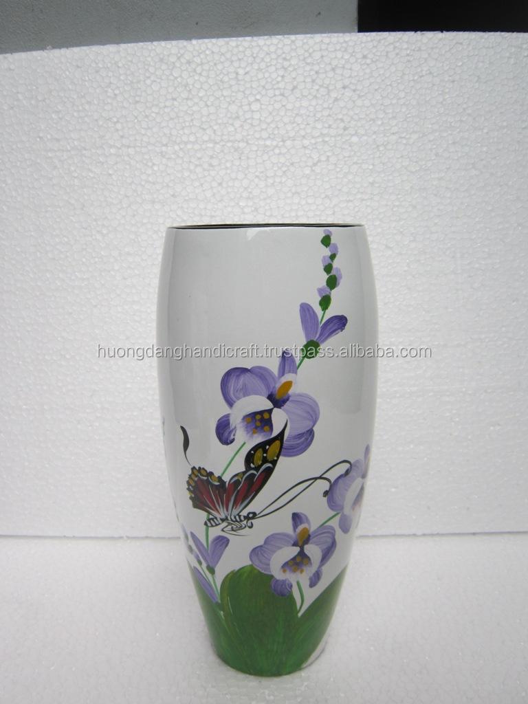 2014 latest fancy ceramic flower vasesbeautiful mini flower vase 2014 latest fancy ceramic flower vases beautiful mini flower vase ceramic vase for interior design reviewsmspy